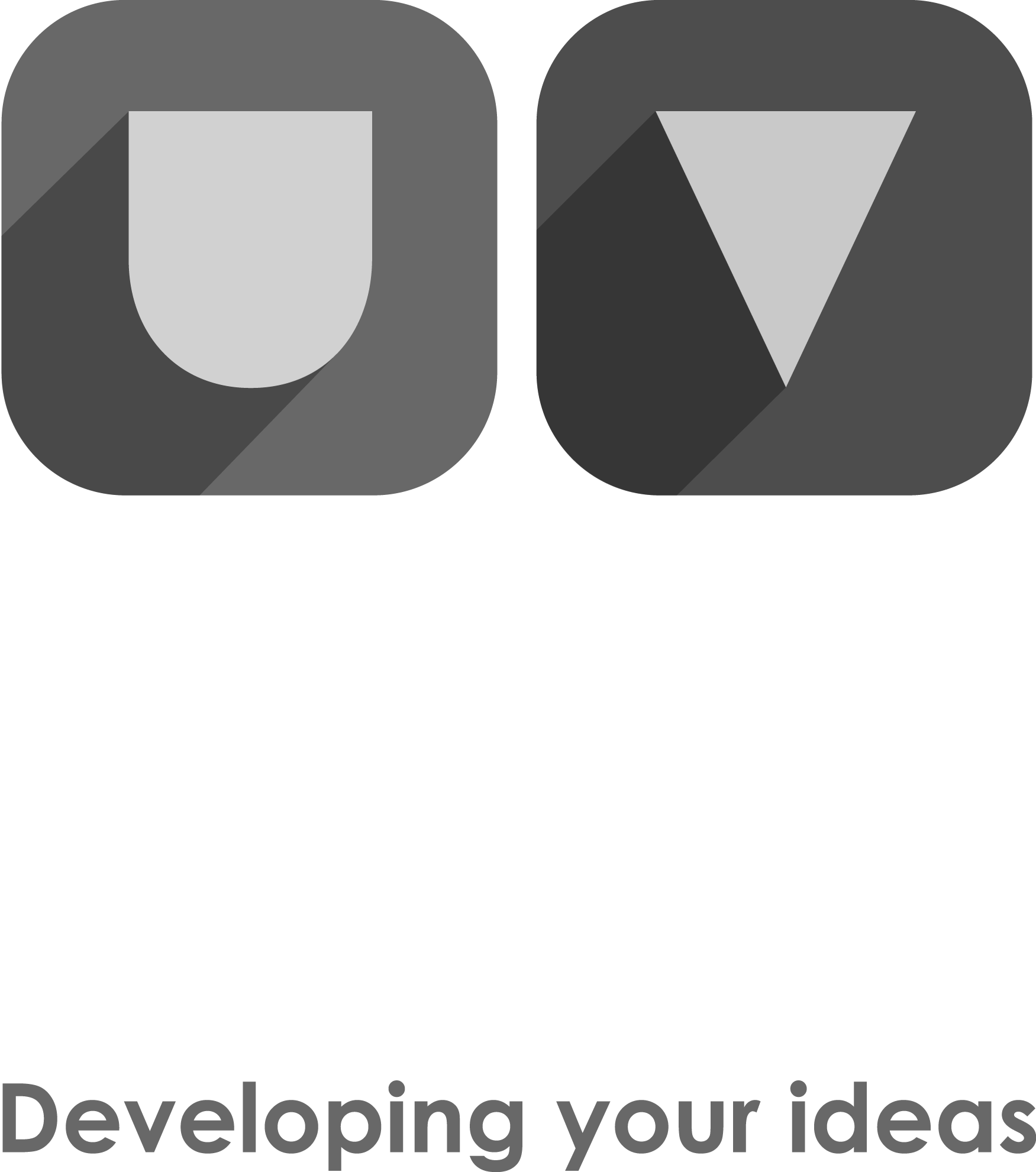 UV Digital Services
