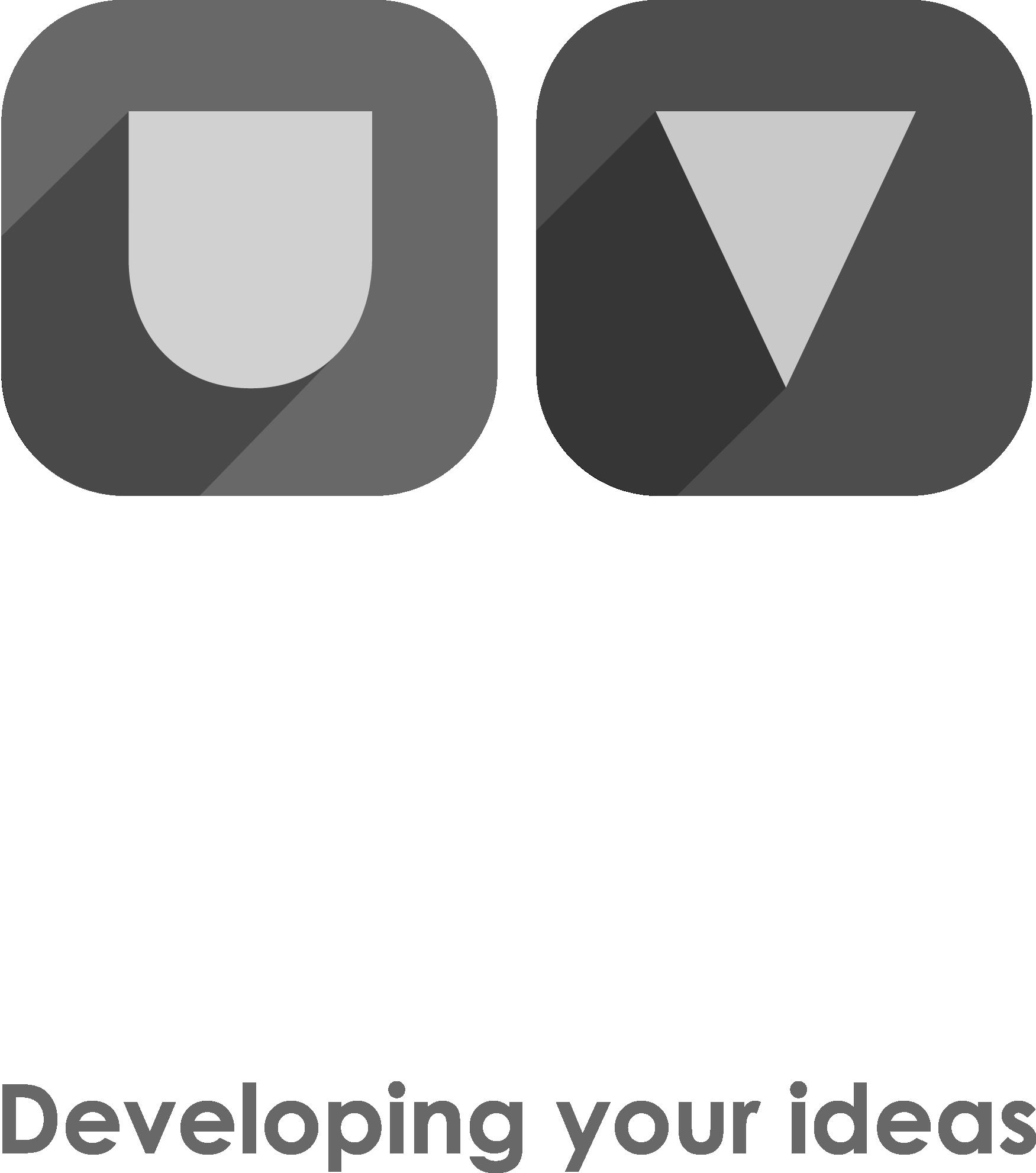 UV Digital Services