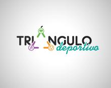 CUADRADO_BLANCO_TESTIMONIALS
