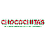 chocochitas