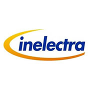 inelectra