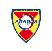 araguafc