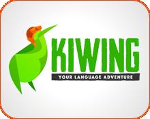 Kiwing-Testimonio