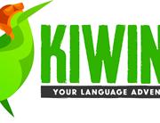 Logo-final-kiwing-final