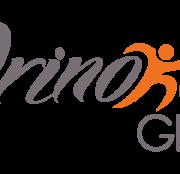 OrinokoGear-Logo